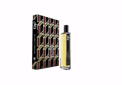 Histoires de Parfums 1740 EDP Travel Spray 0.5 fl oz 15ml New Sealed In Box