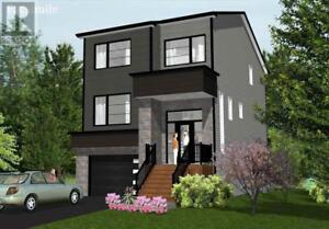 (FV 69) 328 Fleetview Drive Halifax, Nova Scotia