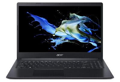 PORTATIL ACER EXTENSA EX215-31-C79A INTEL N4020 8GB DDR4 SSD 256GB NVMe FHD NOOS