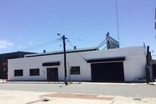 CAR YARD / WAREHOUSE/SHOWROOM WEST LEEDERVILLE FOR LEASE West Leederville Cambridge Area Preview