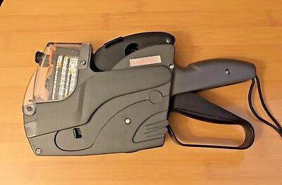 Price Marking Gun - Item 95878