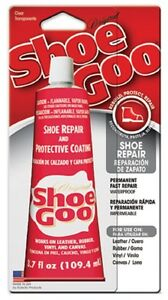 SHOE-GOO-3-7-OZ-Shoe-Goo-Will-Repair-amp-Rebuild-Worn-Out-Shoes-Leather-Rubber