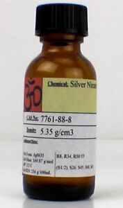 Silver-nitrate-5-gram-large-crystals-or-powder