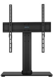 "TV Stand (up to 50"")"