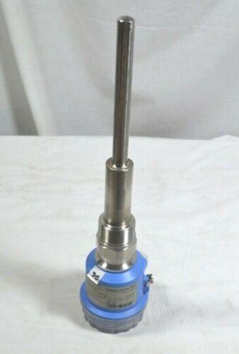 Endress+Hauser Soliphant T Vibratory Point Level switch FTM20-AM43A E+H