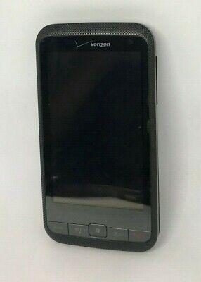 HTC Imagio VX6975 WHIT100 Verizon Smartphone Read Description