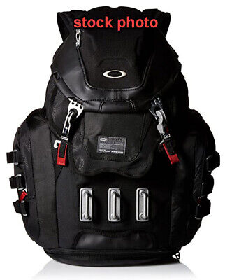Oakley Kitchen Sink Backpack (new with tags)