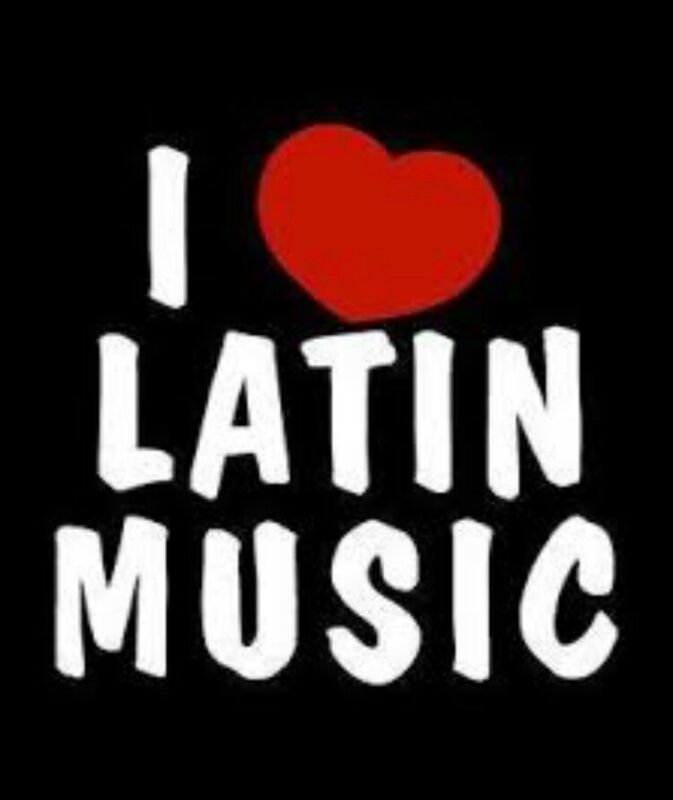 USB Flash Drive for DJs- Music - Latin Songs- 5000 tracks
