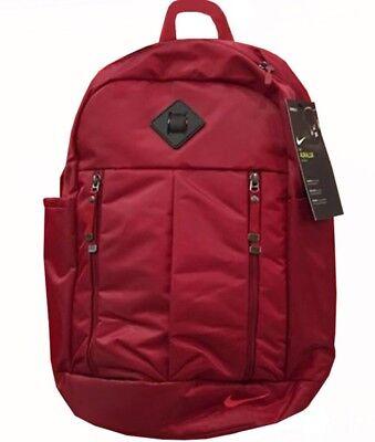 932bcf2701 Nike Women s Auralux Training Backpack BA5241-677 One Measure