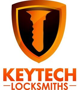 Keytech locksmiths Coogee Eastern Suburbs Preview