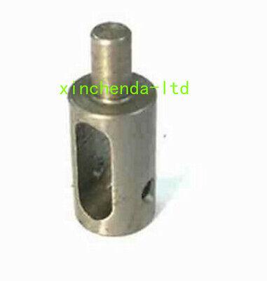 Bridgeport Milling Machine Parts B121 Trip Plunger Feed Disengage Pin Engage