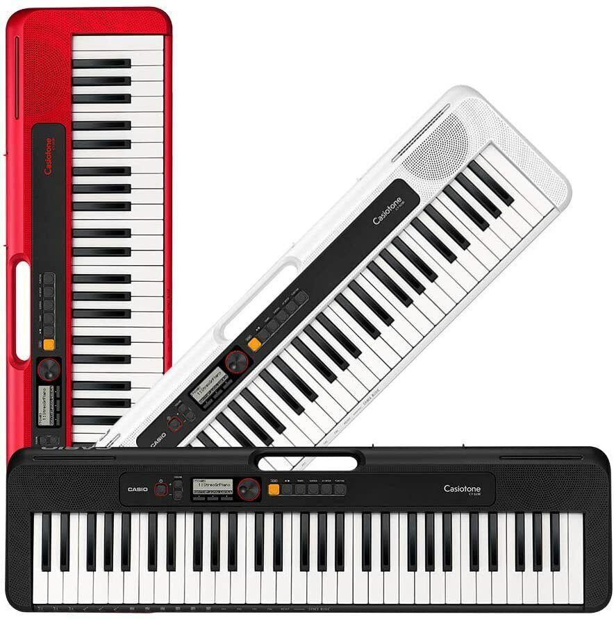 casio-casiotone-ct-s200-portable-61-key-digital-keyboard