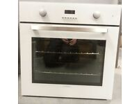 Lamona Electric Oven LAM3402/PCC61495, 6 months warranty,Delivery available in Devon/Cornwall