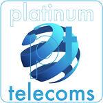 platinumtelecoms