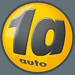 1a Autoteile Shop