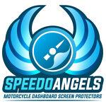 speedoangels