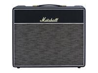 Marshall 1974X 18W 1x12 Handwired Amp