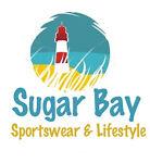 sugar_bay_sls