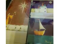 25 john lewis Christmas cards