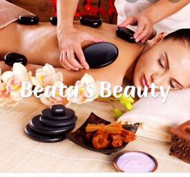 Massage therapist/ Dementia Massage Therapist