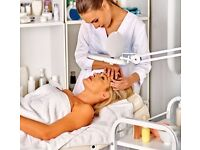 Become a Beauty Therapist | Up to £30,000 | No Experience Needed!