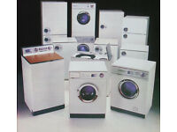££ Wanted - Vintage Hotpoint Liberator Washing Machines and Dryers CASH PAID ANY CONDITION