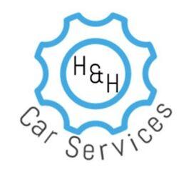 H&H Car Service's Ltd