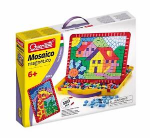 QUERCETTI  Toys - $50 for both or sell seperately Fairview Park Tea Tree Gully Area Preview