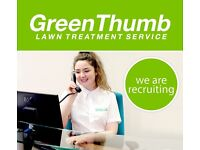 Office Administrator - Romsey