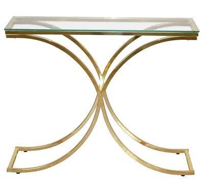 messing tisch gong handgeschmiedet. Black Bedroom Furniture Sets. Home Design Ideas