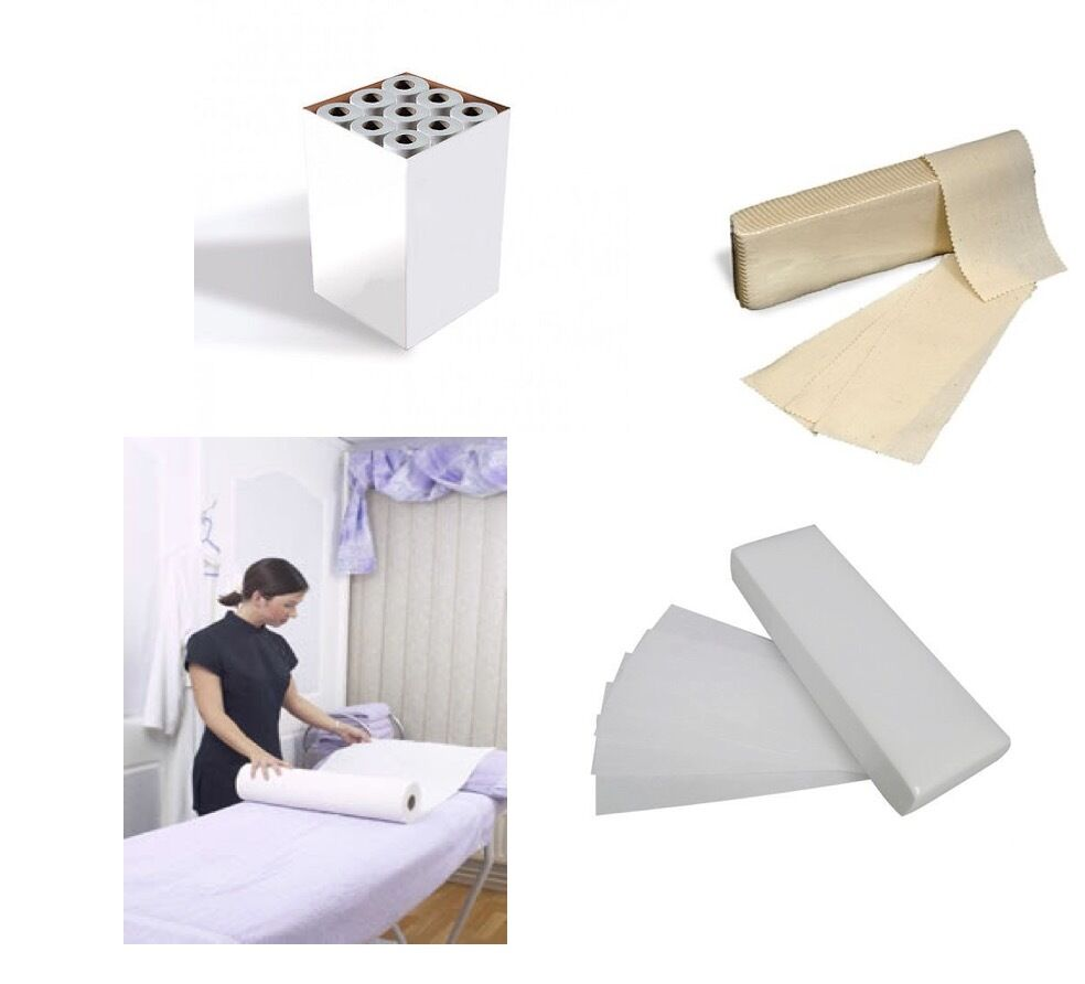 paper waxing strips health beauty packaging supplies cheap bulk paper waxing strips health beauty packaging supplies cheap bulk whole discount slough uxbridge