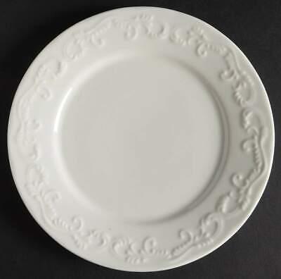 Pfaltzgraff CHARLOTTE Salad Plate 9099837