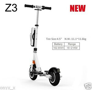Airwheel-Z3-MARS-ROVER-scooter-electrique-trottinette