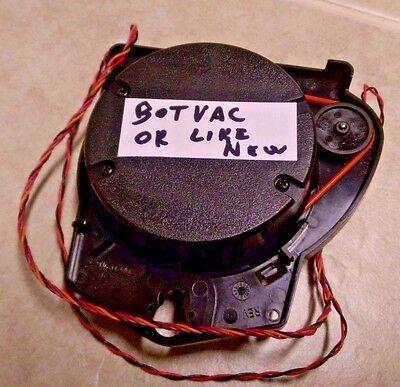 Neato BotVac Vacuum Series LIDAR sensor - new orig