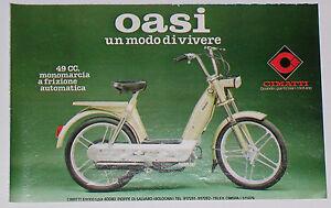 Advert-Pubblicita-1979-CIMATTI-OASI