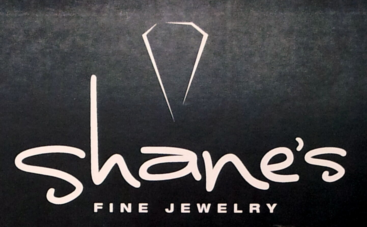 Items in shanes fine jewelry store on ebay for Z s fine jewelry