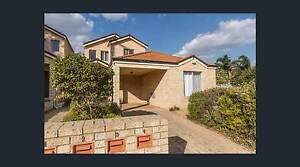 3 x Bed 1/40 Deanmore Street Scarborough Scarborough Stirling Area Preview