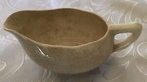 Small milk jug very old Middle Ridge Toowoomba City Preview