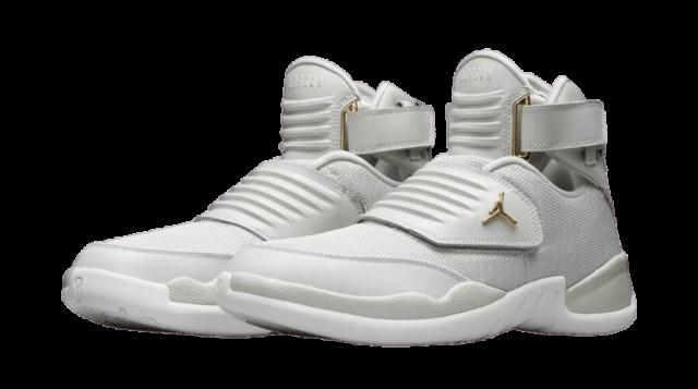 Jordan 23 for Sale | Authenticity Guaranteed | eBay