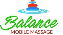Balance Mobile Massage Fremantle Fremantle Area Preview