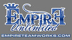 empire_unlimited T's & more