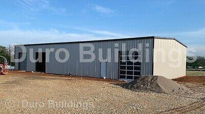 Durobeam Steel 42x144x16 Metal I-beam Rigid Buildings Commercial Workshop Direct