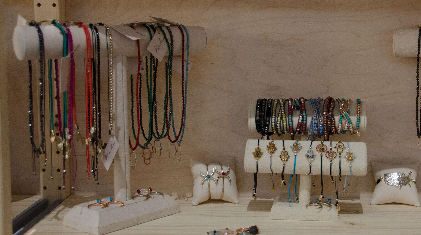 Nala Atelier on EBAY