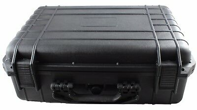 """18"""" Hard Shell Case For Guns Scopes Drones W/Pelican 1500 St"""
