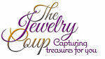 jewelrycoup
