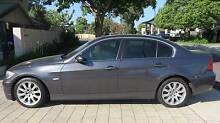 2006 BMW 330i E90 - Rare at this price in WA Salter Point South Perth Area Preview