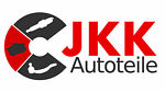 jkk-autoteile