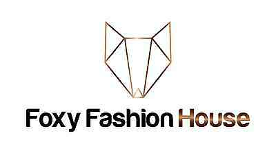 FOXY FASHION HOUSE