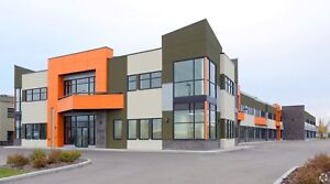1200 Square ft main floor office/ Retail space for lease