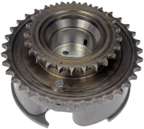 For 2006 Chevrolet Colorado Engine Variable Valve Timing Sprocket Dorman 23278JZ